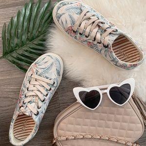 [LIKE 🆕] TAOS Footwear: Plim Soul Sneakers
